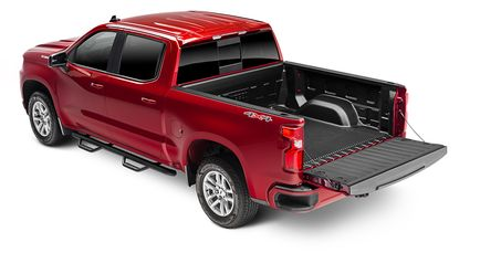 Rugged Liner Truck Bedliners