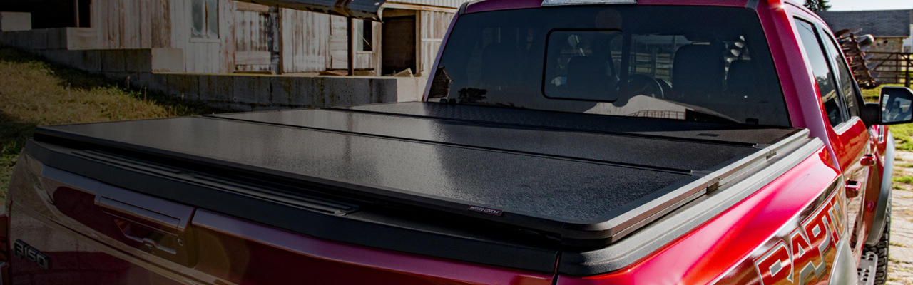 Rugged Liner Rugged Cover Truck Bed Covers Rugged