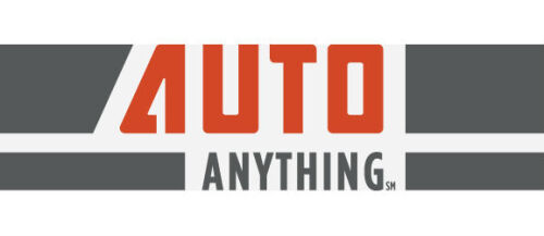 AutoAnything.com